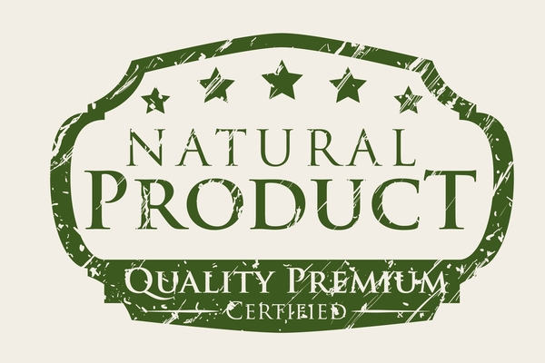 Organic Certifications You Should Recognize