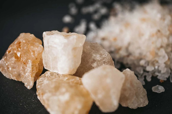 Is Pink Himalayan Salt Better Than Common Salt?