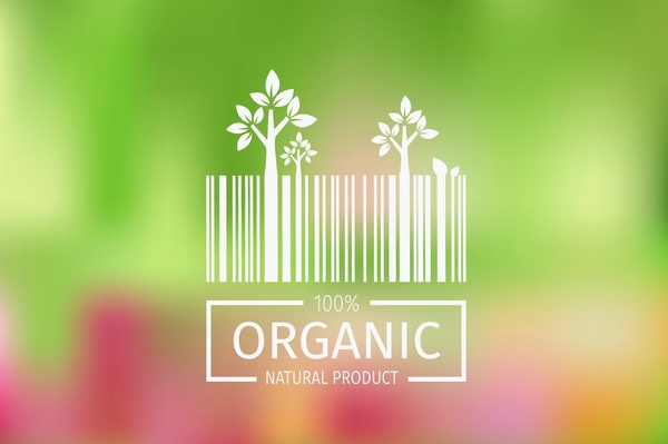 Organic Certifications: Is It Worth the Money?