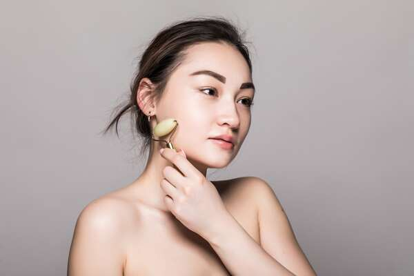 How to care for your skin according to your age