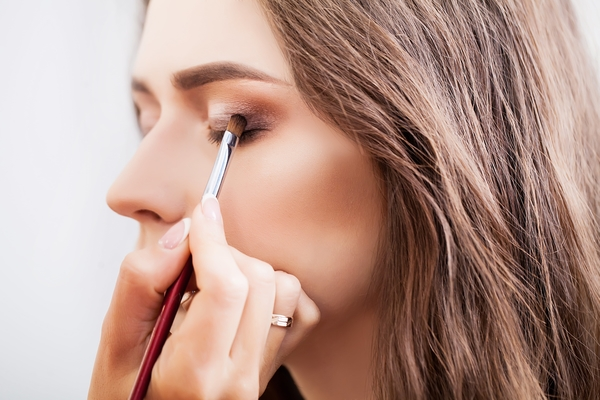 Is Your Beauty Regime Toxic? The Most Toxic Ingredients In Makeup