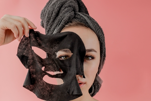7 Tips: Oily Face Care Ensures More Beautiful Skin