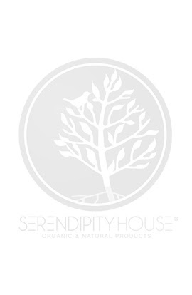 Serendipity House | Seventh Generation - Feminine Care