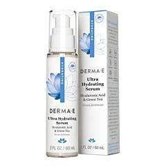 Ultra Hydrating Serum 2 oz.