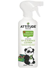 Toy & Surface concentrated fragrance free