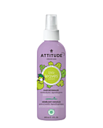 Little leaves Hair Detangler - Vanilla & Pear
