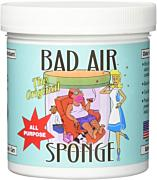 Bad Air Sponge Air Odor Absorbent Products of Serendipity House in Hong Kong