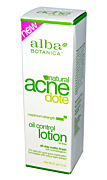 Natural ACNE Dote Oil Control Lotion