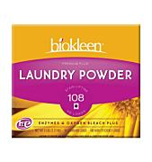 Laundry Powder - Premium Plus