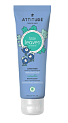 Little Leaves Conditioner - Blueberry