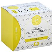 Cotton Liners 24ct