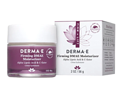 Derma E firming dmae moisturizer Firm + Lift Alpha Lipoic Acid and C-Ester Serendipity House in Hong Kong