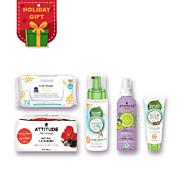 Holiday Set - For Kids