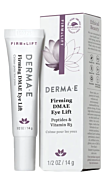 Firming DMAE Eye Lift 1/2 oz.