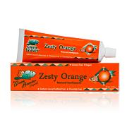 Green Beaver Oral Care - Zesty Orange Toothpaste (75ml)