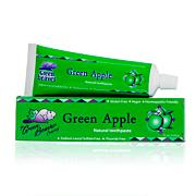 Green Beaver Oral Care - Green Apple Toothpaste (75ml)