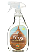 Floor Cleaner Lemon & Sage 22oz