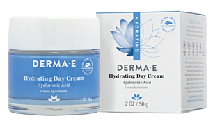 Hydrating Day Cream 2 oz.