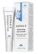 Hydrating Eye Cream 1/2 oz.