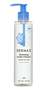 Hydrating Gentle Cleanser 6 oz.