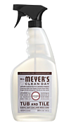 Tub & Tile Cleaner 330z - Lavender