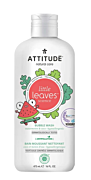Little Leaves Bubble Bath - Watermelon & Coco