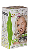 Naturigin Hair Dye Extrem Blonde 11.2