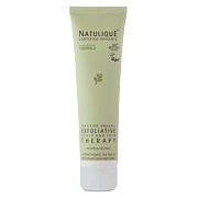 Natulique Organic Exfoliative Scalp Therapy Product of Serendipity House in Hong Kong