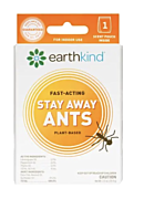 Stay Away Ant Repellent 2.5oz