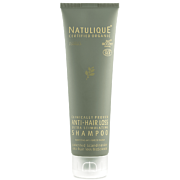 Natulique Organic Anti-Hair Loss Shampoo at Serendipity House in Hong Kong