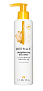 Vitamin C Daily Brightening Cleanser 6 oz.