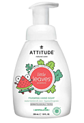 Little Leaves Foaming Hand Soap - Watermelon & Coco