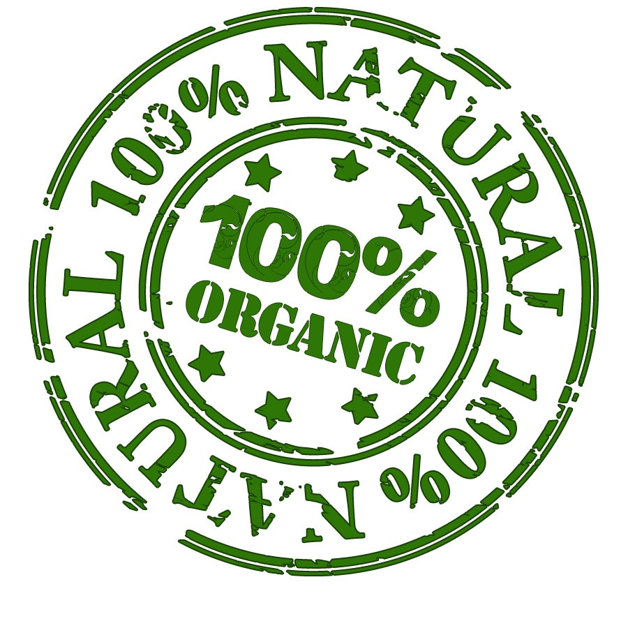 The Importance of Organic Product Certification